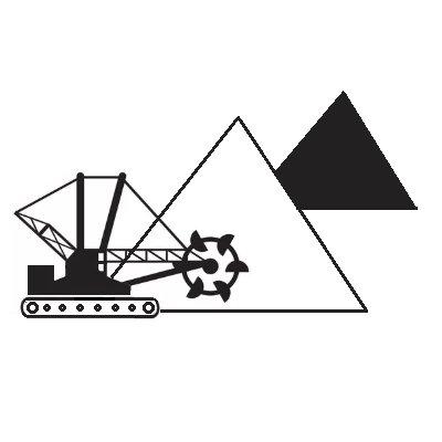Оборудование для горной промышленности от Аквипак