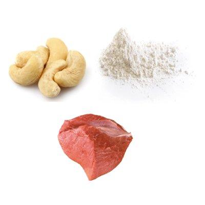 Оборудование для производства и упаковки пищевых продуктов