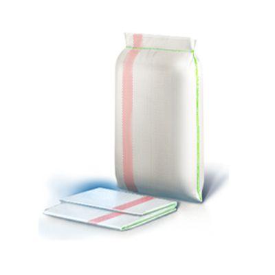 Упаковочные мешки с 1 швом