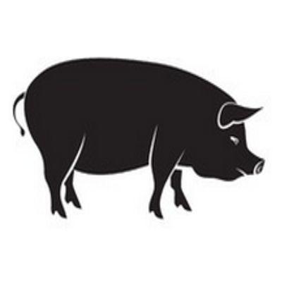 Оборудование для животноводства, свиноводства