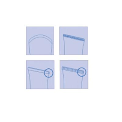 Оборудование для упаковки пасты в тюбики