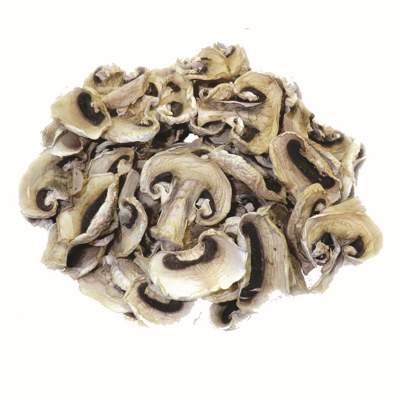 Линии сушки грибов, овощей, фруктов
