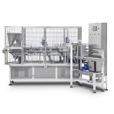 Технологическое оборудование для промышленного производства