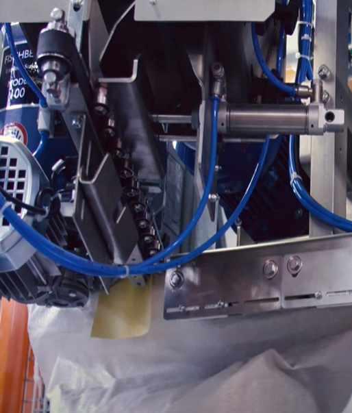 Аквипак - технологическое оборудование