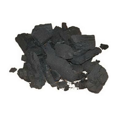 Линия упаковки древесного угля
