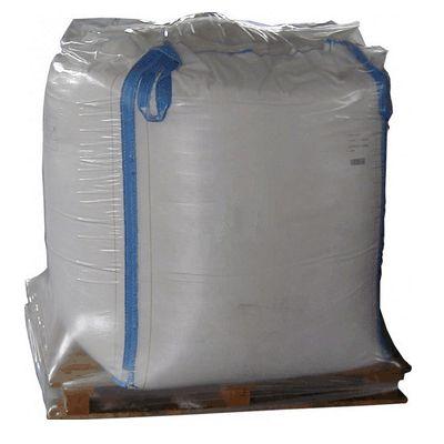 Оборудование для упаковки готовых паллет с грузом в капюшон из стрейч пленки