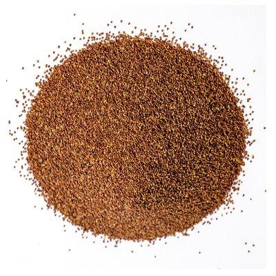 Оборудование для упаковки семян, специй