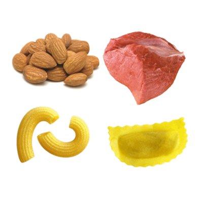 Оборудование для упаковки пищевых продуктов от Аквипак