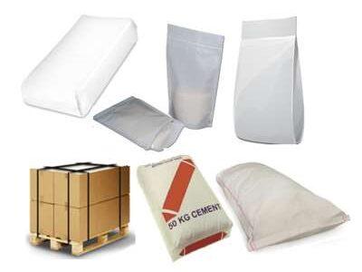Оборудование для промышленности по типу упаковки