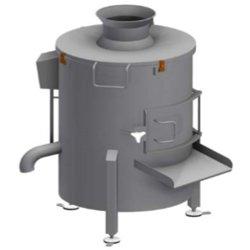 Оборудование для мойки желудков КРС