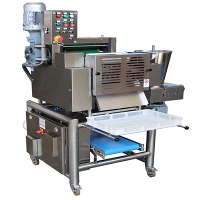 Автомат для производства пельменей 150 кг в час