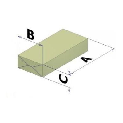 Картонные коробки для упаковки на целофанере