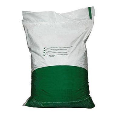 Мешок типа подушка весом 25 кг