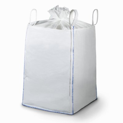 Мягкий контейнер МКР - мешок биг бег