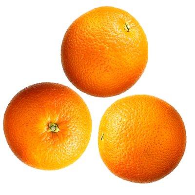 Линии переработки и упаковки свежих фруктов
