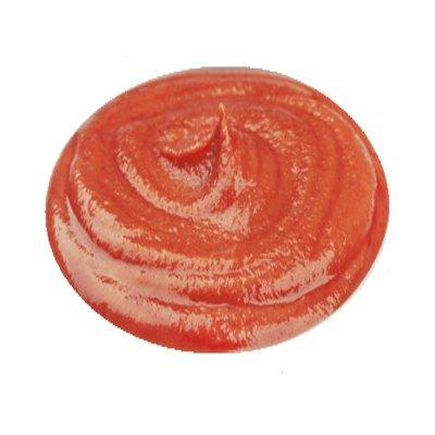 Линия производства томатной пасты