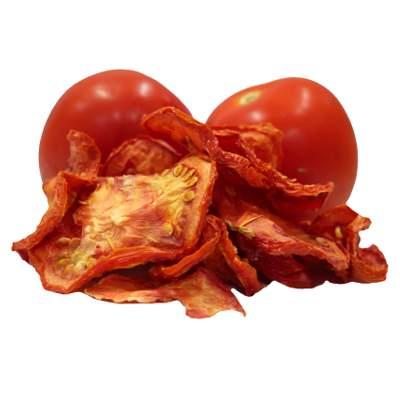 Оборудование для сушки томатов