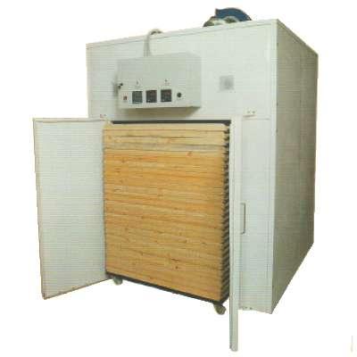 Электрический сушильный шкаф